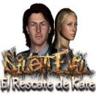 Silent Evil: El Rescate de Kate juego