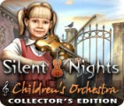 Silent Nights: Children's Orchestra Collector's Edition juego