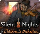Silent Nights: Children's Orchestra juego