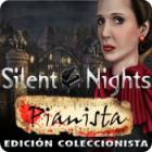 Silent Nights: Pianista Edicion Coleccionista juego