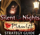 Silent Nights: The Pianist Strategy Guide juego