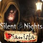 Silent Nights: Pianista juego