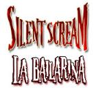 Silent Scream: La Bailarina juego
