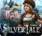 Silver Tale juego