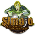 Simajo: The Travel Mystery Game juego
