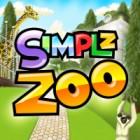 Simplz: Zoo juego