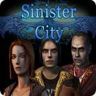 Sinister City juego
