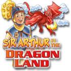Sir Arthur in the Dragonland juego