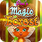 Sisi's Magic Forest juego