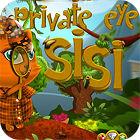 Private Eye Sisi juego