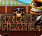 Skeleton Pirates juego
