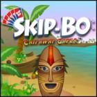 SKIP-BO: Castaway Caper juego