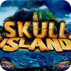 Skull Island juego