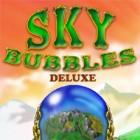 Sky Bubbles juego