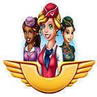 Sky Crew juego