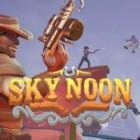 Sky Noon juego