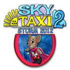 Sky Taxi 2 juego