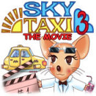 Sky Taxi 3: The Movie juego