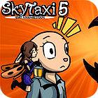 Sky Taxi 5: GMO Armageddon juego