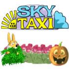 Sky Taxi juego