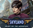 Skyland: Heart of the Mountain juego