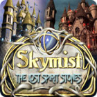 Skymist - The Lost Spirit Stones juego