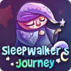 Sleepwalker's Journey juego