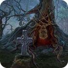 Cursed Fates: The Headless Horseman Collector's Edition juego