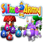 Slime Army juego