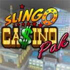 Slingo Casino Pak juego