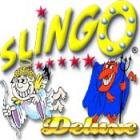 Slingo Deluxe juego