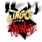 Slingo Mystery: Who's Gold juego