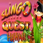 Slingo Quest Hawaii juego