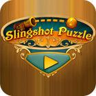 Slingshot Puzzle juego