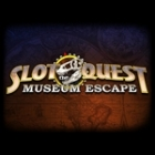 Slot Quest: The Museum Escape juego