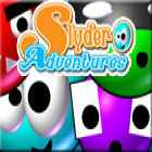 Slyder Adventures juego