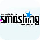 Smashing juego