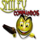 Smiley Commandos juego