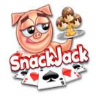 Snackjack juego