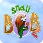 Snail Bob 2 juego