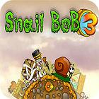 Snail Bob 3 juego