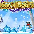 Snail Bob 6: Winter Story juego