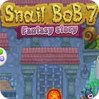 Snail Bob 7: Fantasy Story juego