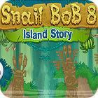 Snail Bob 8 — Island Story juego