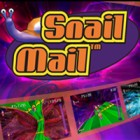 Snail Mail juego