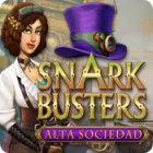 Snark Busters: Alta Sociedad juego