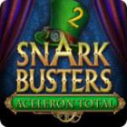 Snark Busters: acelerón total juego