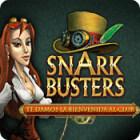 Snark Busters:  Te Damos la Bienvenida al Club juego