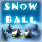 Snow Ball juego