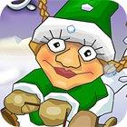 Snow Line 2 juego
